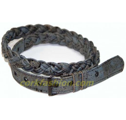 Cork Belt (model RC-GL0104004051) from the manufacturer Robcork